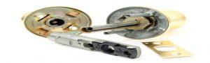 Lock Repair Services
